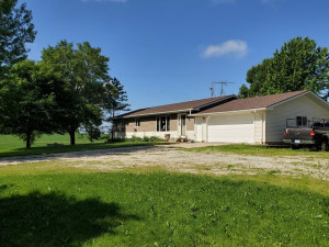15489 County 5, Spring Valley, MN 55975