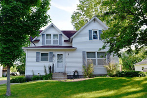 230 W Holly Street, Owatonna, MN 55060