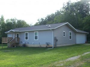 522 Park Street W, Spring Valley, MN 55975