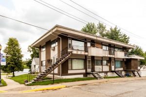 100 Pleasant Street SE, Preston, MN 55965
