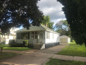 373 W 11th Street, Winona, MN 55987