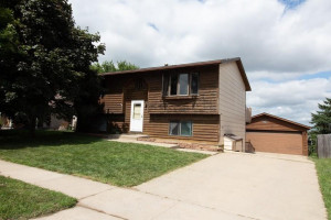 3545 8th Street NW, Rochester, MN 55901