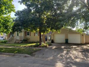 1110 8th Street NW, Austin, MN 55912