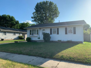 1421 10th Avenue SE, Rochester, MN 55904