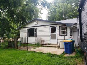 1354 Austin Road, Owatonna, MN 55060