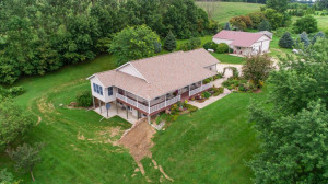 22490 County Highway 24, West Concord, MN 55985