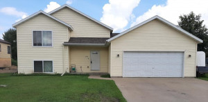 304 4th Street SE, Blooming Prairie, MN 55917
