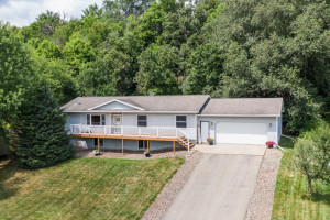 612 Margaret Street NE, Chatfield, MN 55923
