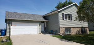 406 8th Street NW, Dodge Center, MN 55927