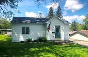 258 Dartt Avenue, Owatonna, MN 55060