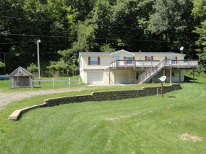 59137 County Road 7, Zumbro Falls, MN 55991