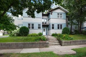 177 Winifred Street W, MN 55107