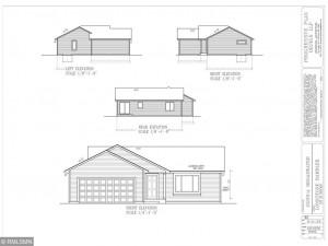 267 S Pine Street, Dexter, MN 55926