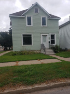 302 E 4th Street, Winona, MN 55987