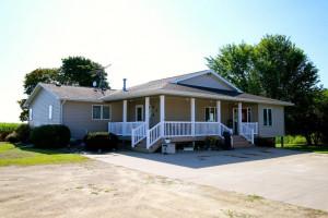 21981 White Avenue Drive, Winona, MN 55987