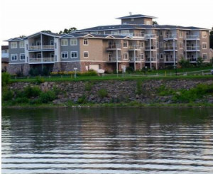 1215 N Lakeshore Drive, Lake City, MN 55041