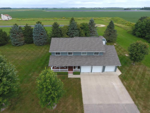 216 3rd Place, Claremont, MN 55924