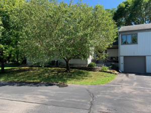 2034 26th Avenue NW, Rochester, MN 55901