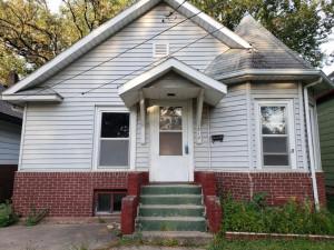612 10th Street NE, Austin, MN 55912