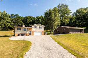 32876 US 52, Chatfield, MN 55923