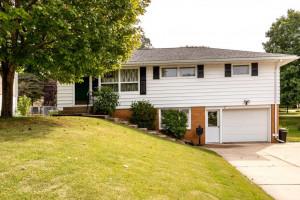 228 Harwood Avenue NE, Chatfield, MN 55923