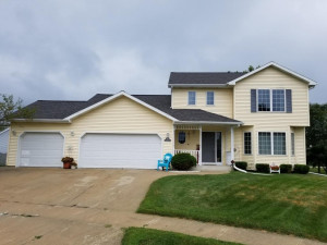 810 Country View Court SE, Stewartville, MN 55976