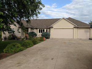 5119 Southern Ridge Lane SW, Rochester, MN 55902