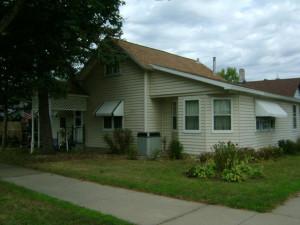 778 E 3rd Street, Winona, MN 55987
