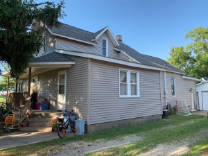 120 North Street, Lewiston, MN 55952
