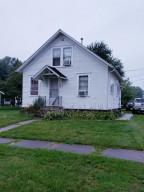 130 1st Avenue SE, Blooming Prairie, MN 55917