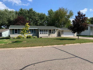 1029 Pine Grove Lane, Lake City, MN 55041