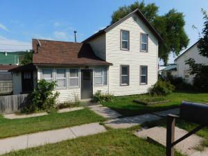 108 S Elm Street, Rushford, MN 55971