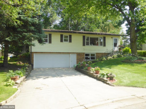 306 4th Avenue NE, Byron, MN 55920
