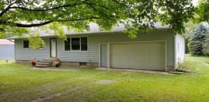 8345 Main Street NW, Byron, MN 55920