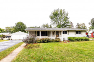 1011 S 6th Street, Lake City, MN 55041
