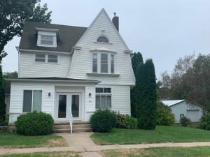 301 Oak Street N, Mabel, MN 55954