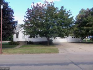 141 Center Avenue N, Blooming Prairie, MN 55917