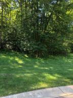 458 Oakhurst Circle, Lake City, MN 55041
