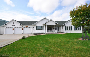 1315 County Road 3 SW, Pine Island, MN 55963