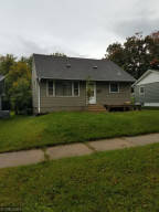 1813 18 1/2 Street NW, Rochester, MN 55901