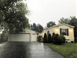 6707 Meadowbrook Street SE, Rochester, MN 55904