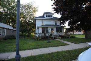 305 Saint Anthony Street N, Preston, MN 55965