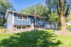 205 7th Avenue NE, Kasson, MN 55944