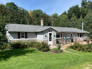 28804 US 52, Fountain, MN 55935