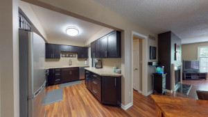 2051 Carriage Drive SW, Rochester, MN 55902