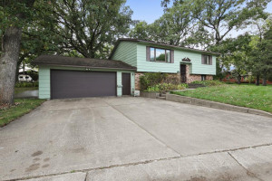 1020 Lilac Lane, Lake City, MN 55041