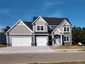 3319 Coneflower Lane SW, Rochester, MN 55902