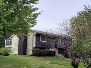 922 Rolling Heights Court NE, Byron, MN 55920