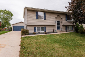 1933 49 1/2 Street NW, Rochester, MN 55901