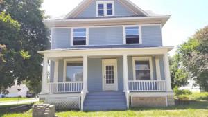 395 Williams Street, Lewiston, MN 55952
